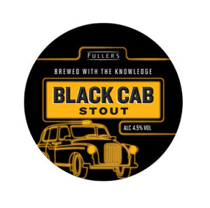 Black-Cab-2015-Lens-Optimised-NEW-BRANDING