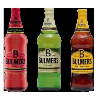 blummers