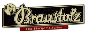 braustolz-sw
