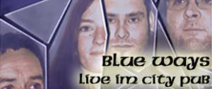 blue-ways