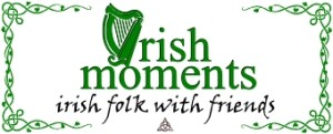 1-irishmoments