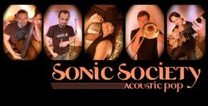 sonic-society