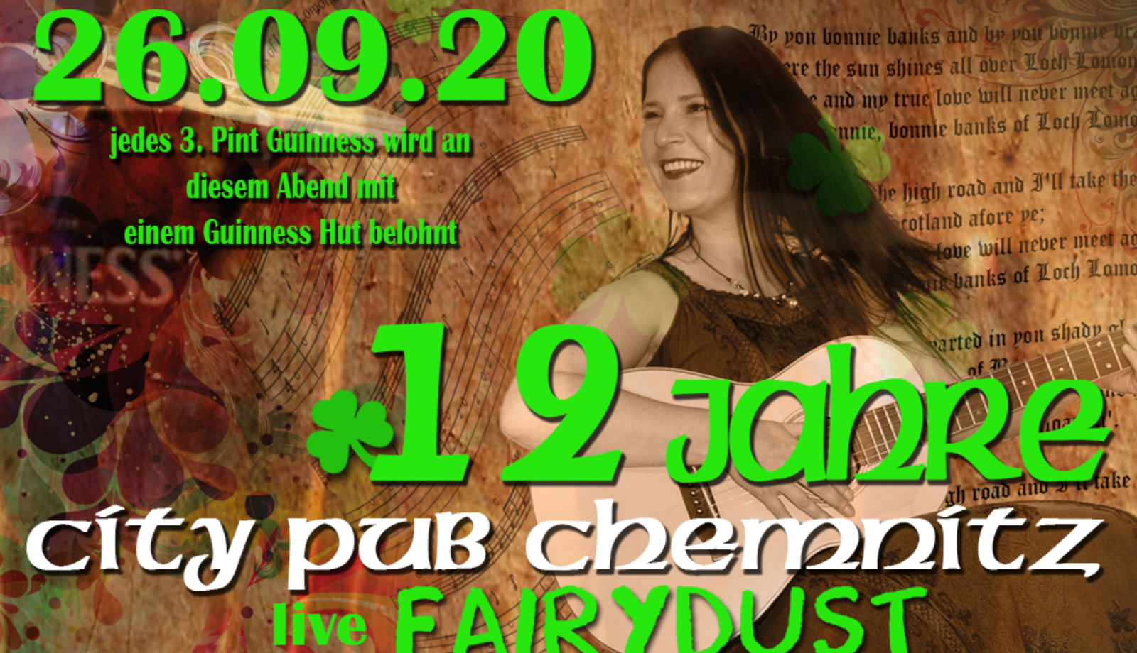 12-jahre-city-pub
