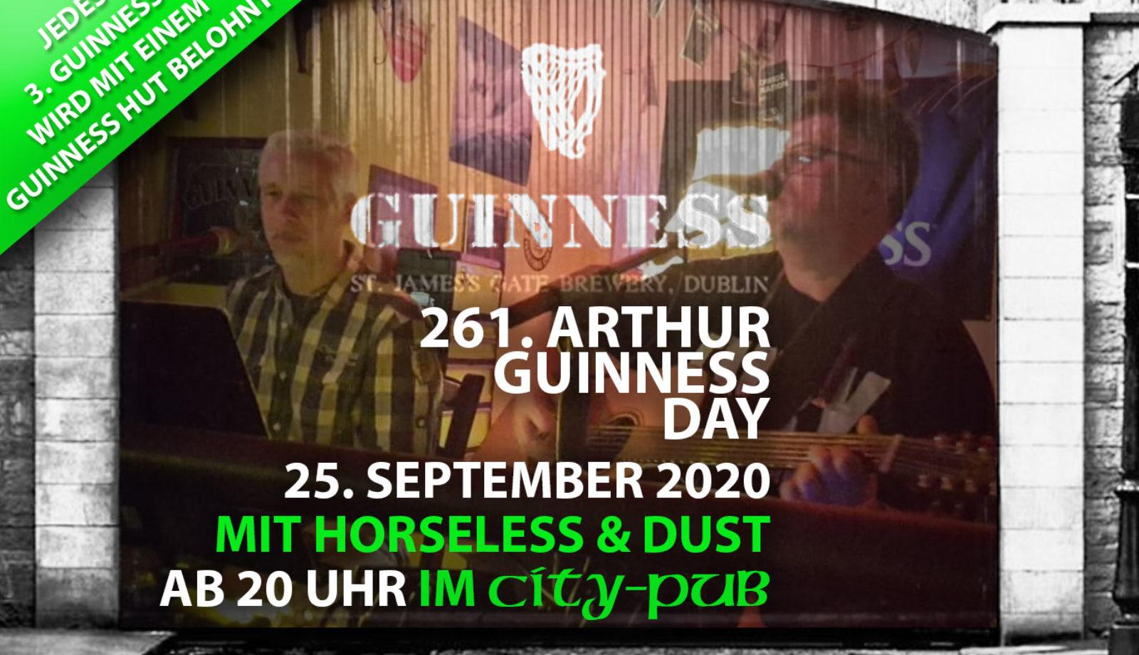 arthur-guinness-2020