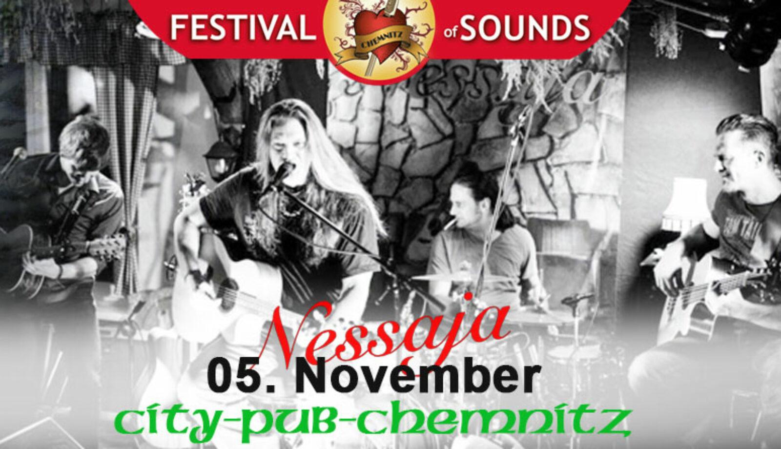 festival-of-sounds